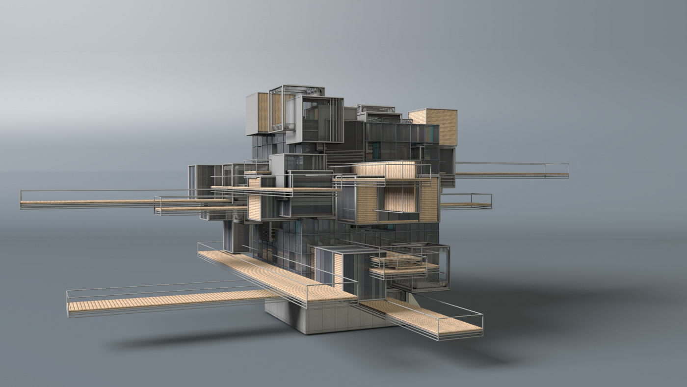 Mohaus17_0000