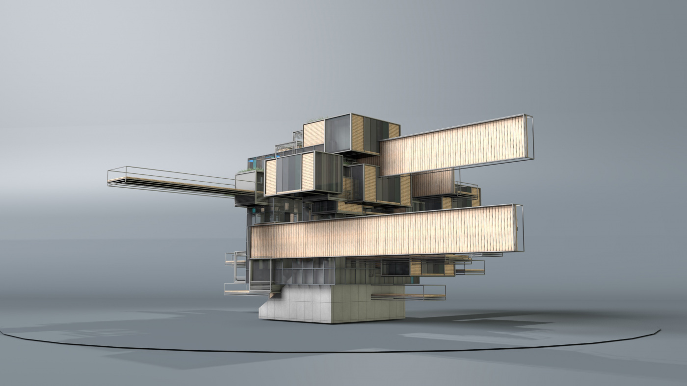 Mohaus18_0000