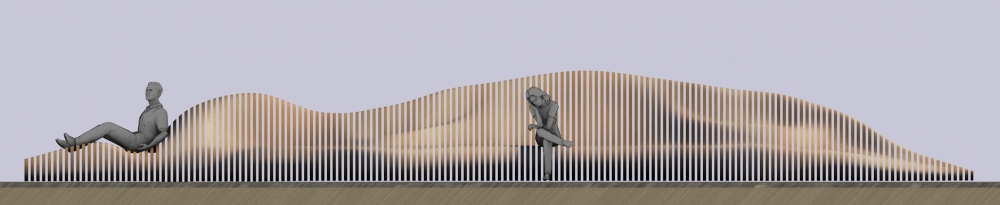 Skulptur 2 R vorn