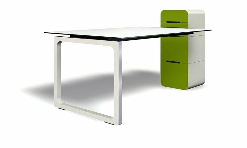 http://www.katschke-design.de