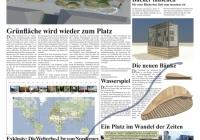 Layout OVP Zeitung 2