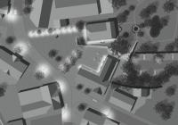 Beleuchtungsstudie, http://www.stucken-landschaftsarchitektur.de