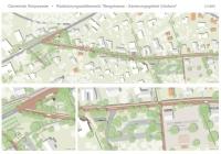http://www.stucken-landschaftsarchitektur.de