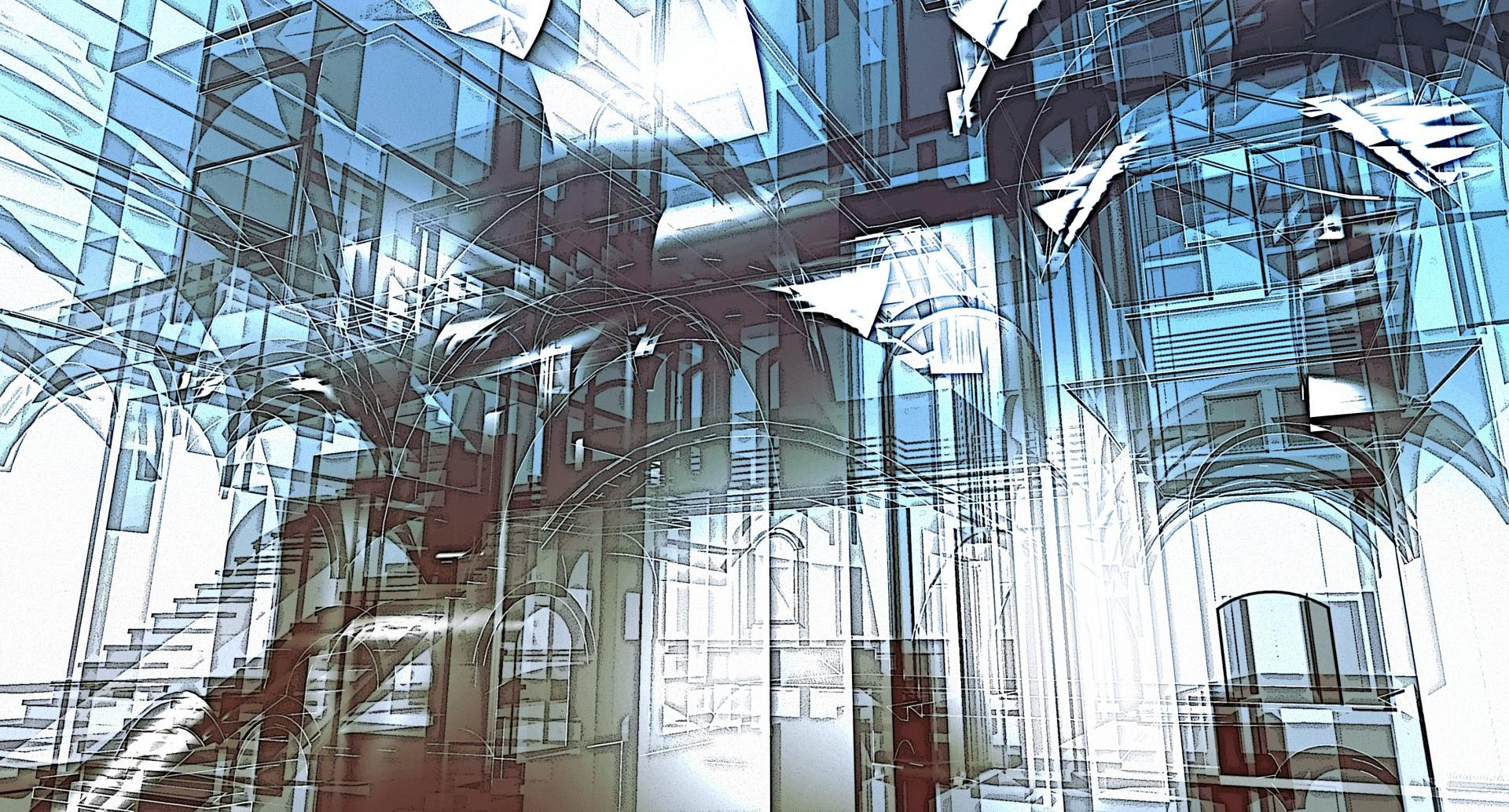 Berg und partner visuelle kommunikation f r architektur for Architektur und design